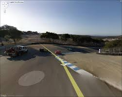 google mazda mazda laguna seca raceway on google maps racing ready racing