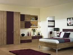 Best Bedroom Designing Ideas Images On Pinterest Fitted - Kitchen bedroom design