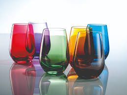Schott Zwiesel Old Fashioned Glass Be My Guest Bites