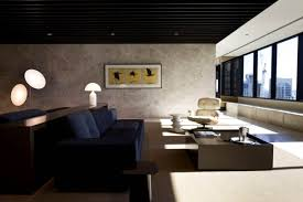Interior Design Contemporary by Contemporary Office Design Best 25 Modern Office Design Ideas On