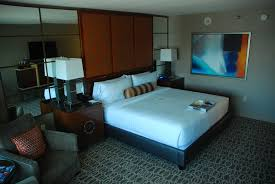 King Home Decor Room Grand King Room Mgm Small Home Decoration Ideas Luxury