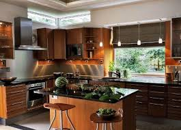 kitchen l shaped island l shaped kitchen layouts with island increasingly popular