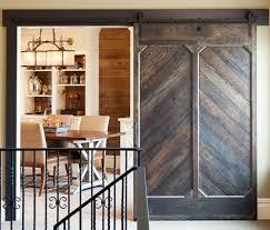 interiors magnificent barn door hardware amazon barn door