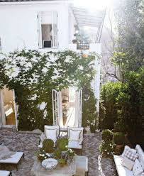 Amy Neunsinger Yard Remodel Project Outdoor Entertaining And Relaxing Atelier