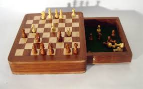 buy chess set travel chess board india buy chess pieces india discount magnetic