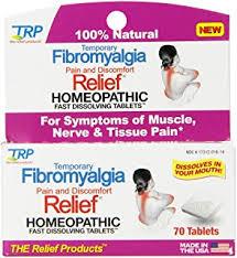 amazon com fibroxify fibromyalgia and muscle pain relief