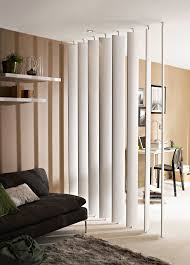 separation de chambre cloison amovible studio avec cloison amovible chambre fashion