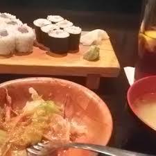 japanese cuisine bar origami corpus christi origami japanese cuisine sushi bar 43