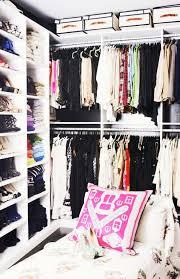 Shop Design Ideas For Clothing 25 Genius Ideas For Organizing Your Closet U2013 Closetful Of Clothes