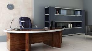 Computer Desk Wallpaper Wallpaper 1920x1080 Room Office Desk Chair Shelves
