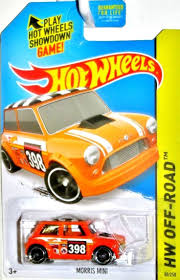 45 best mini diecast images on pinterest diecast mini coopers