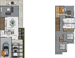 181 best floor plans duplex images on pinterest floor plans