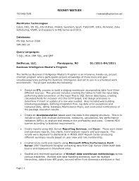 astounding power bi resume 95 with additional modern resume