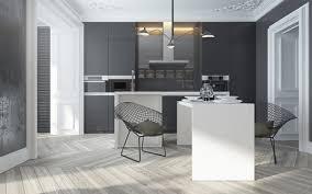 100 modern island kitchen best 20 small modern kitchens