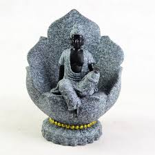 thai buddha buddha statu buddha ornament made handicraft