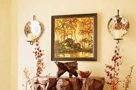 tropical home decor accessories hawaiian decor aloha style tropical home decorating ideas large