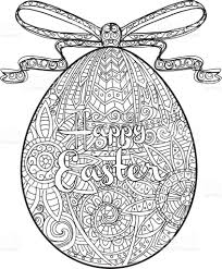 easter coloring book the real story of easter coloring book
