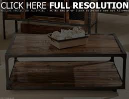 square coffee table dark wood coffee tables decoration coffee