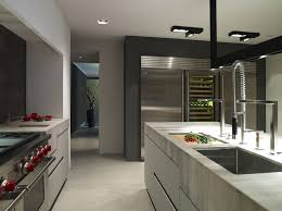 apartments in new york city with kitchen island manhattan scout kitchen island nyc kitchen design kitchen island nyc bar stool refinishing ideas