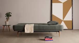 innovation divani innovation living sofa beds for small living spaces