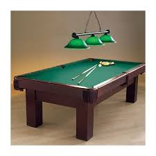 cheap 7 foot pool tables 28 best 8 foot pool tables images on pinterest slate pool table