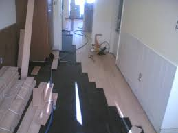vincentjparisi com flooring in wilmington nc