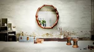 tags wall mirrors for living rooms mirror wall wall mirror