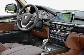 Bmw X5 50d Review - bmw x5 f15 2013 on review problems and specs