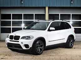 2012 bmw suv 2012 bmw x5 photos and wallpapers trueautosite