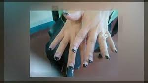 ruby nails in north las vegas nv 89032 167 youtube
