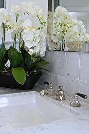 faucets tiles plus