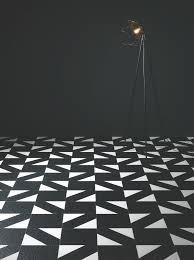 glitter vinyl floor tile we found a source tile patterns