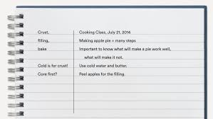 simple strategies for note taking improve child u0027s organization