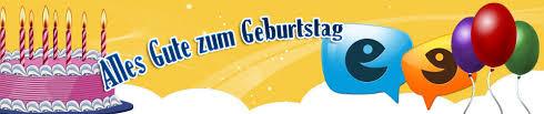 bayerische geburtstagsspr che christliche spirituelle religiöse geburtstagswünsche kostenlos