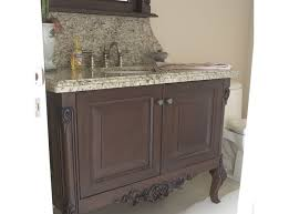 bathroom vanities shower enclosures bathroom renovations