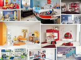 chambre coucher enfant 23 idées pour la chambre à coucher enfant moderne