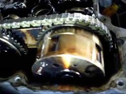 2011 hyundai elantra engine problems hyundai warning