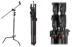light stand cheap light stands what s the best and are they worth it anyway
