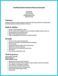 Assistant Teacher Resume Examples by You Can Start Writing Assistant Store Manager Resume By