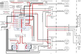 wiring diagram rv wiring diagrams fleetwood motorhomes wiring