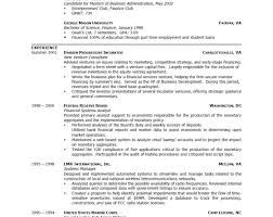 resume resume templates for high students gorgeous resume