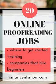 home based mechanical design jobs best 25 jobs hiring ideas on pinterest commonly asked interview