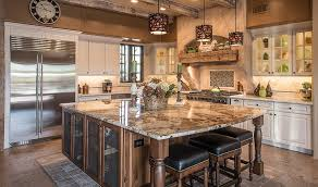 usa kitchen cabinets kitchen cabinets usa home decorating ideas