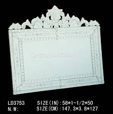 Venetian Mirror Venetian Mirror Venetian Mirror Suppliers And Manufacturers At