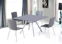 table de cuisine moderne chaise cuisine moderne beautiful meubles ensemble table de cuisine