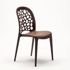 sedie calligaris sedie da esterno bar ristoranti giardino casa design moderno