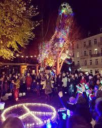 Weihnachtsmarkt Bad Nauheim 34 Fee Explore Fee Lookinstagram Web Viewer