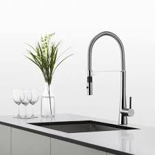 designer faucets kitchen impressive designer faucets kitchen sinks and bronze faucet