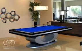 contemporary pool table lights led pool table lights led pool table light bulbs pool table with led