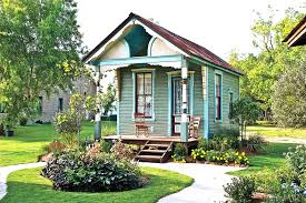 victorian cottage house plans small